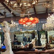 photo of world of decor orlando fl united states - World Decor
