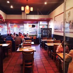 Photo Of Tasty Place Millbrae Ca United States