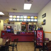 Lucky Chen 24 Photos 32 Reviews Chinese 1803 7th St Lubbock Tx United States