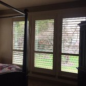 Photo Of Budget Blinds Serving North East San Antonio New Braunfels Tx United