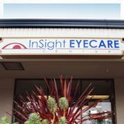 InSight Eyecare Optometry