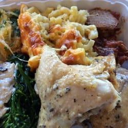 Lassens Natural Foods Vitamins Slo San Luis Obispo Ca