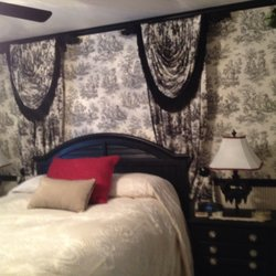 good looking doctor who bedroom wallpaper. Photo of The Wall Doctor  Mesa AZ United States CLOSED Painters Phone Number Yelp