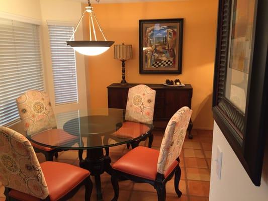 Elite Upholstery U0026 On Site Repair Mesa, AZ Furniture Repairing U0026  Refinishing   MapQuest
