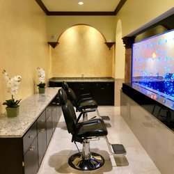 Ambiance Nail Salon Spa - Finneytown - (New) 37 Photos - Nail Salons ...