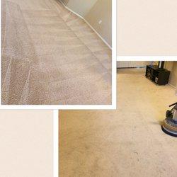 Photo Of Amazing Carpet Tile Cleaning Las Vegas Nv United States