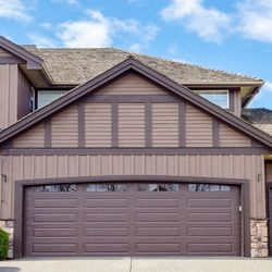 Superbe Photo Of Garage Door Repair WA   Renton, WA, United States