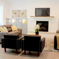 Photo Of Hearth U0026 Home Staging   Bremerton, WA, United States ...