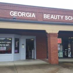 Photo of Georgia Beauty School - Norcross, GA, United States