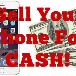 Cash For Phones >> Cash For Phone Mobile Phones 21182 Salmon Run Mall Lp W