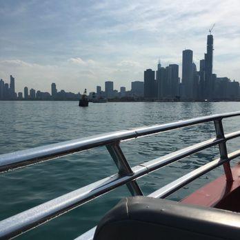 Seadog Cruises - 323 Photos & 490 Reviews - Boat Charters
