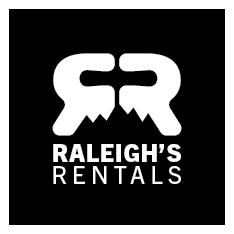 Raleigh's Rentals: Rexburg, ID