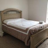 Photo Of Furniture City   El Paso, TX, United States