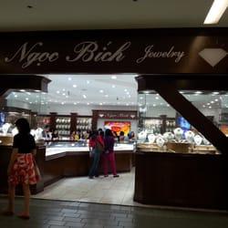 Photo Of Precious Jewels Ngoc Bich