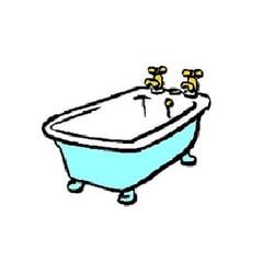 Photo Of Reliable Bathtub U0026 Sink Repair   Oakwood, GA, United States. Call