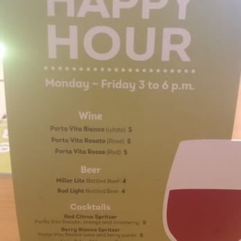Elegant Photo Of Olive Garden Italian Restaurant   Everett, WA, United States.  Happy Hour