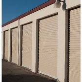Photo Of Freeport Self Storage Sacramento Ca United States Roll Up Security
