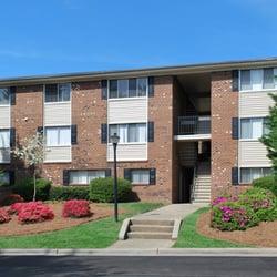 Photo Of Duke Manor Apartments   Durham, NC, United States