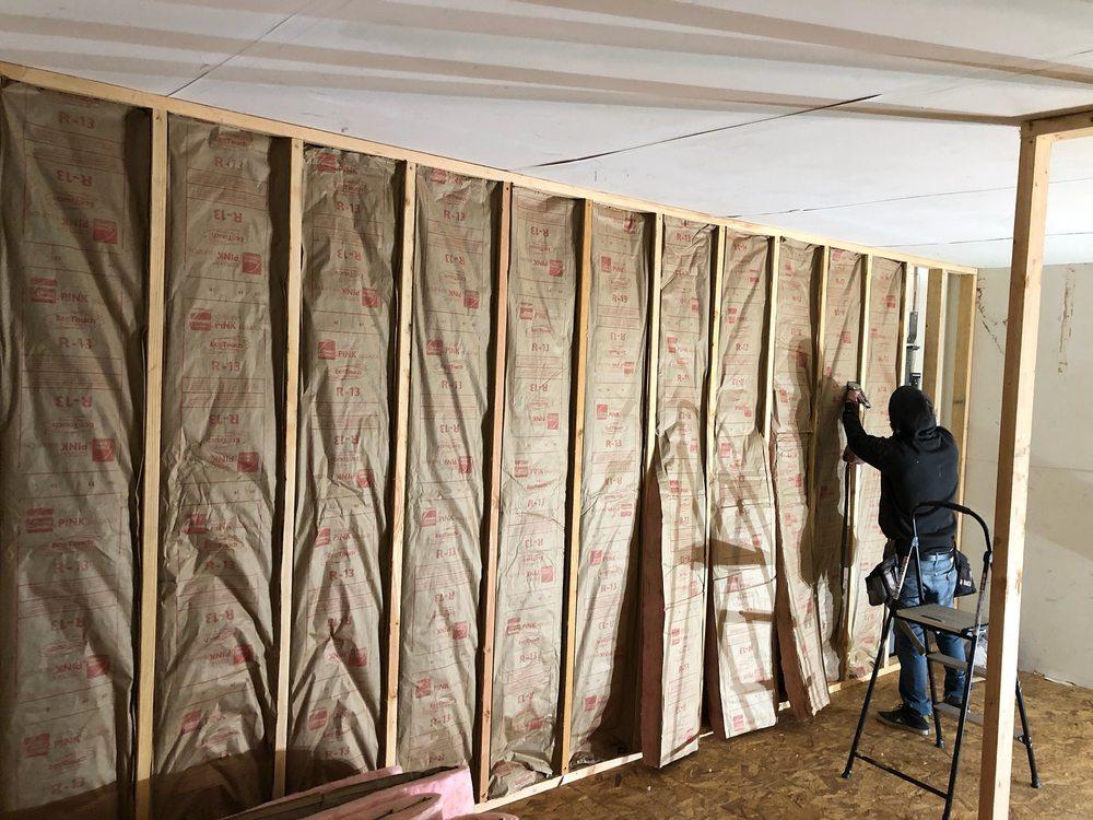 Albany Home Repair: Albany, CA