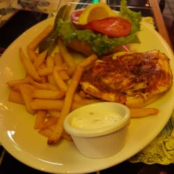 The fish house 552 foto 39 s 620 reviews vis 102401 for The fish house key largo fl