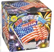 Spartan Fireworks: 1901 Chichester Ave, Boothwyn, PA