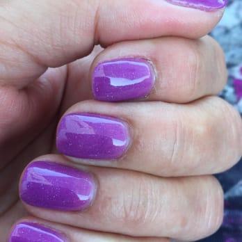 Lavish nail spa 32 photos 36 reviews nail salons for Admiral nail salon