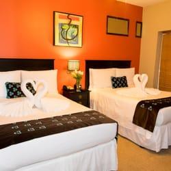 Photo Of Marrakech Hotel New York Ny United States Double