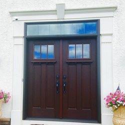 Pella Window Door Showroom Of Langhorne 38 Foton F Nsterinstallation 132 N Flowers Mill