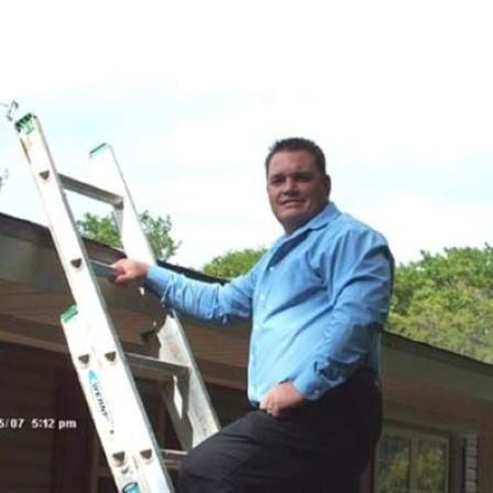 Ridgeline Construction Services: 10854 S Appleby Rd, Farmington, AR