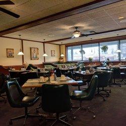 Photo Of Seven Dwarfs Family Restaurant Wheaton Il United States