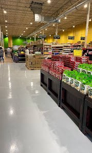 Dayou International Market: 9604 S Mason Montgomery Rd, Mason, OH