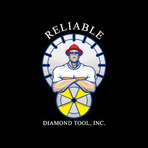 Reliable Diamond Tool - 2019 All You Need to Know BEFORE You