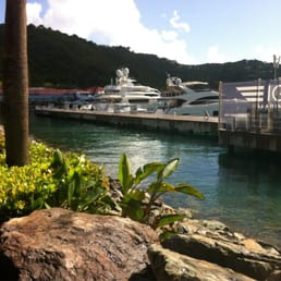 Turismo en St Thomas 2018: opiniones, consejos e