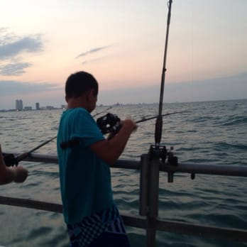Captain murphy s fishing charters 66 photos 26 reviews for South padre island fishing charters