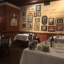Little Italy Restaurants Kingston Ny