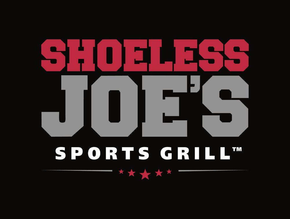 Shoeless Joe's Sports Grill - Morningside