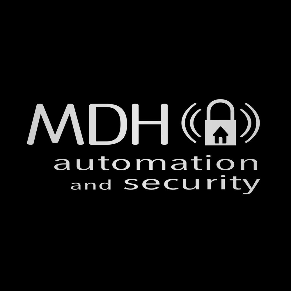 MDH Automation