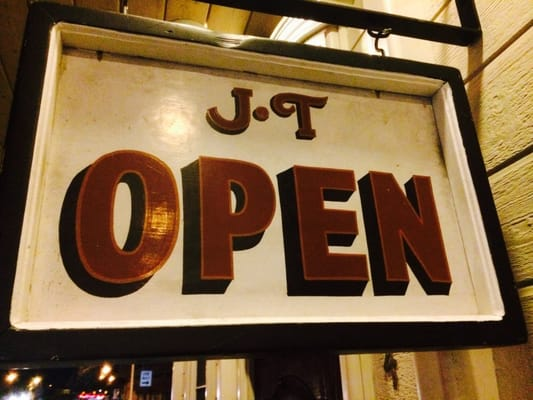 J T Basque Bar Dining Room 1426 Hwy 395 N Gardnerville NV Bars