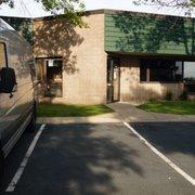... Photo Of MN Garage Cabinets Direct   Eden Prairie, MN, United States ...