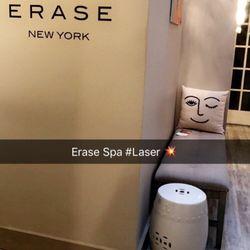 Erase Spa 54 Photos Amp 273 Reviews Laser Hair Removal