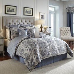 Home Decorating Company - 11 Photos & 12 Reviews - Home Decor - 841 ...