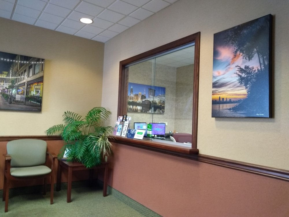 Gregory S Myers, DDS MS: 6175 Som Center Rd, Solon, OH