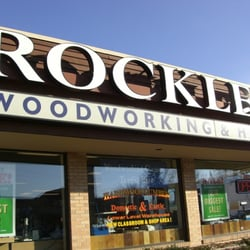 Rockler Woodworking And Hardware Closed Hardware Stores 3025