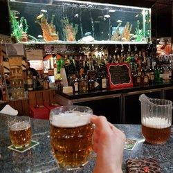 Bar rencontre cougar
