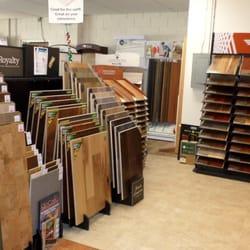 Best Wood Flooring Stores Near Me September Find Nearby Wood - Flooring stores around me