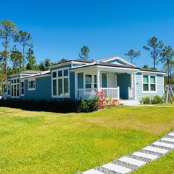 Zillow Home Loans - 2019 All You Need to Know BEFORE You Go