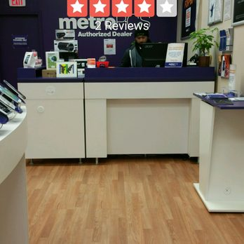 Photo Of Metropcs Des Plaines Il United States 1 Location For