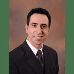 Alex Lesani Md 10 Reviews Urologists 7150 W Sunset Rd Las