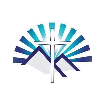 Merveilleux Living Shepherd Lutheran Church   Churches   365 West Grand ...