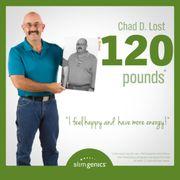 Do bath salts make you lose weight image 7